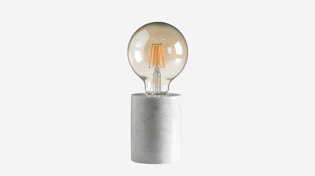 Lámpara de sobremesa Charge