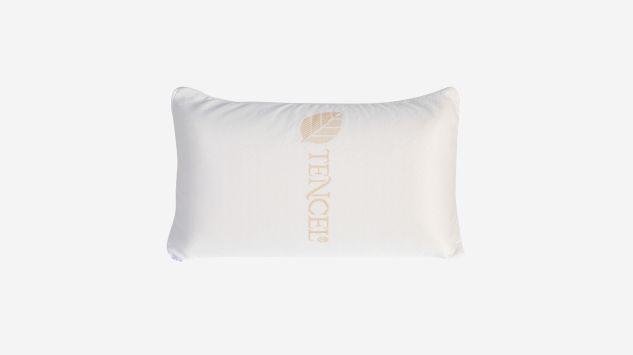 Mini almohada