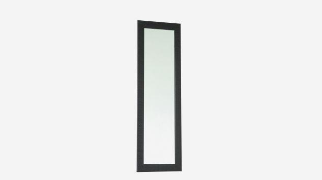 Espejo Look negro