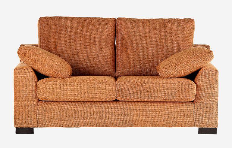 Harlem 2 seater sofa