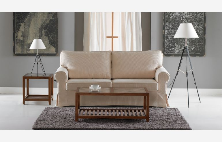 Manchester 2 seater sofa