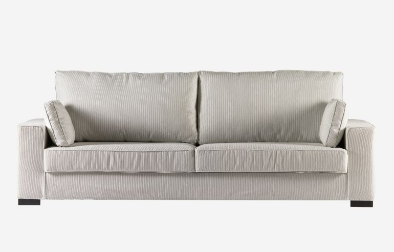 Melody 2 seater sofa