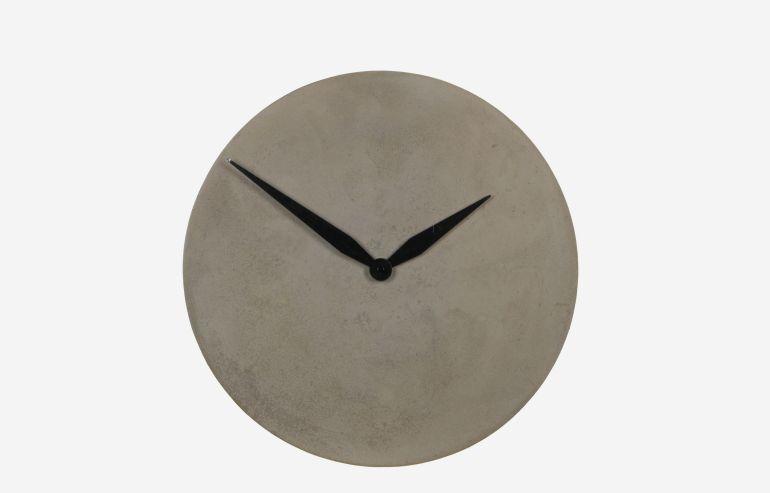 Reloj Tanger