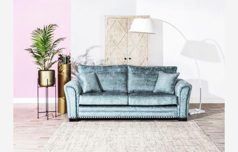 Tigris 2 seater sofa