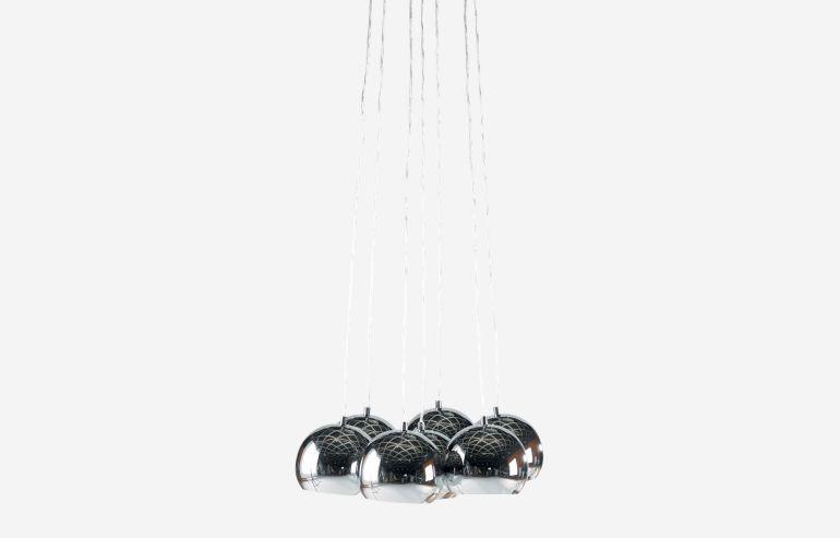 Lámpara de techo Estory