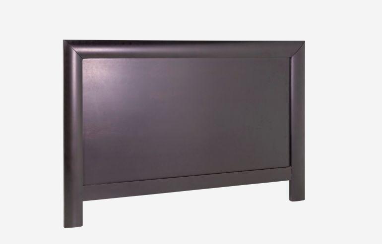 Cabecero 160 cm New York