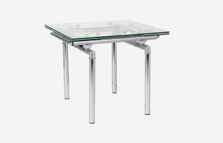 Fusion  extension dining table