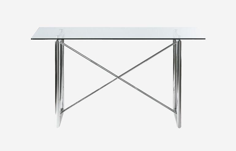 Mesa de comedor Spilt