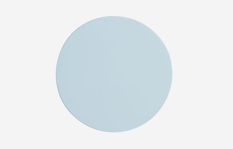 Tirador Cookie azul