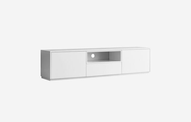 Mueble de televisión VE01