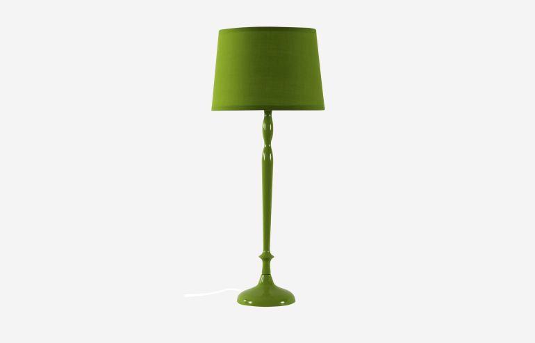 Lámpara de sobremesa La Boheme