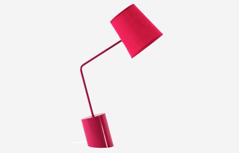 Lámpara de sobremesa Dub