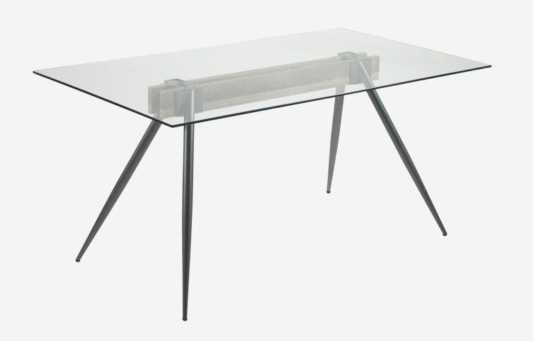 Mesa de comedor Airy