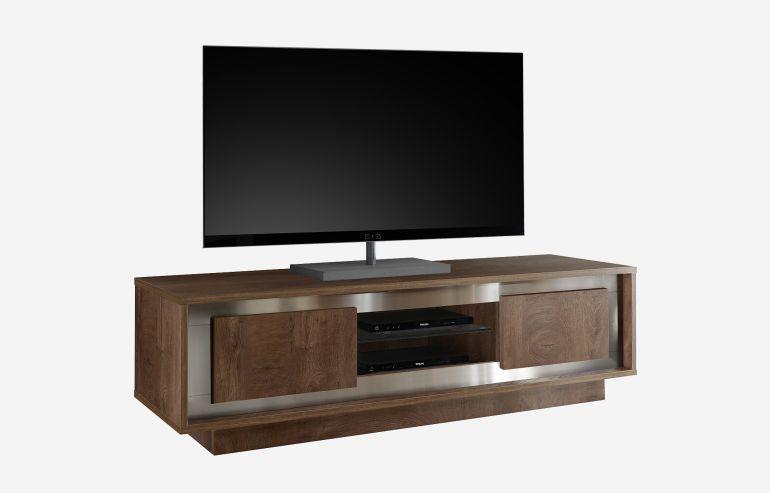 Mueble tv Sky