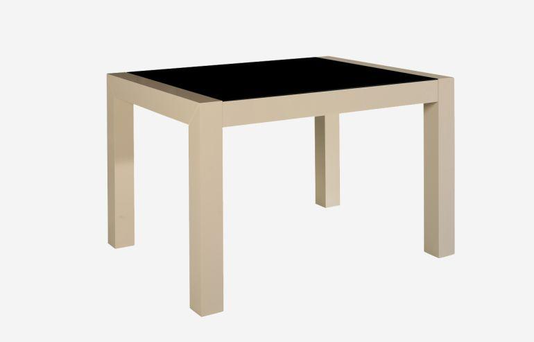 Mesa de comedor modelo 521