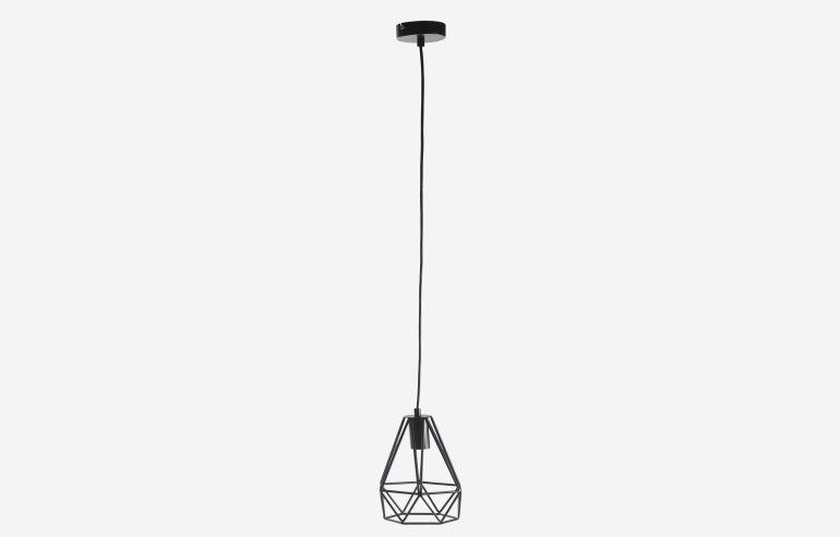 Lámpara de techo Geo