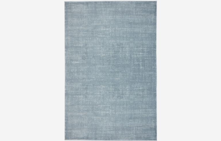Vegas 54253/030 carpet 160x230 cm