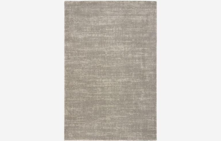 Vegas 54253/570 carpet 160x230 cm