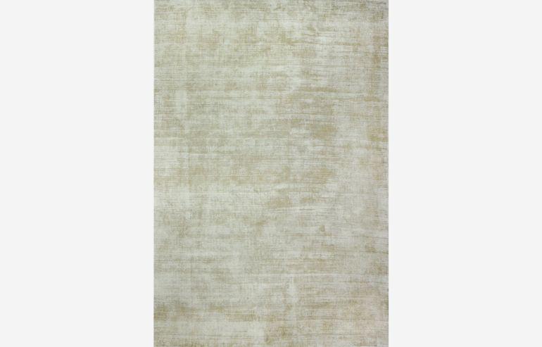 Alfombra Jambi 002 160x230 cm