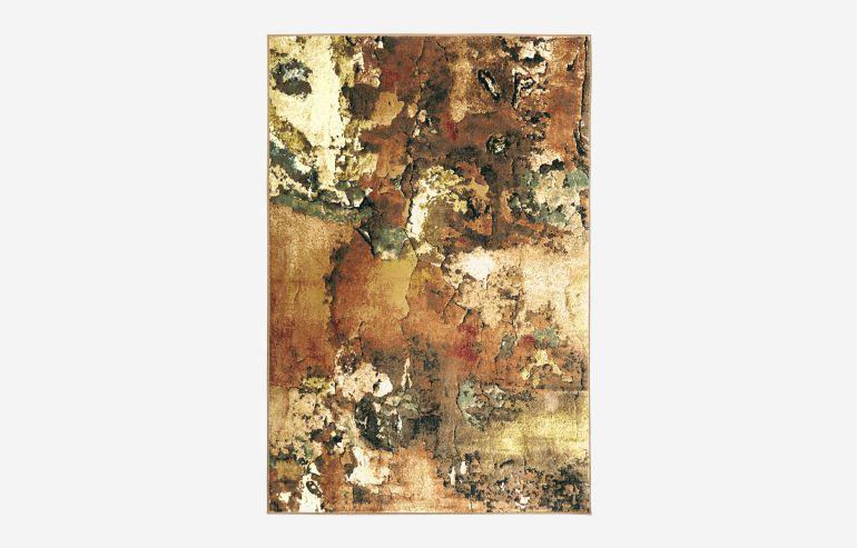 Avignon 89424/9222 carpet 160x230 cm