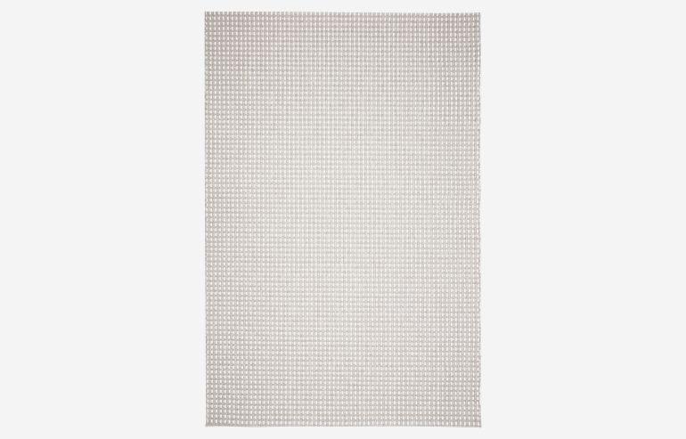 Alfombra Tatami 837 160x230 cm