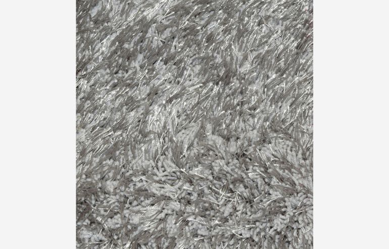 Sense 017 round carpet 150 cm