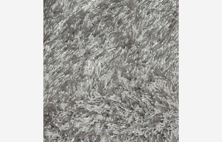 Alfombra redonda Sense 017 150 cm