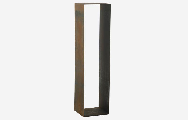 Pedestal 30x30x120 cm