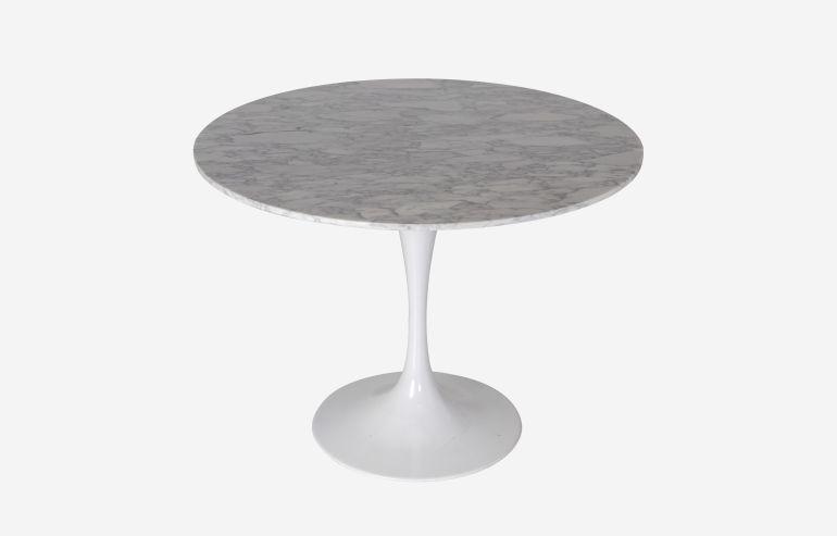 Mesa de comedor Stark