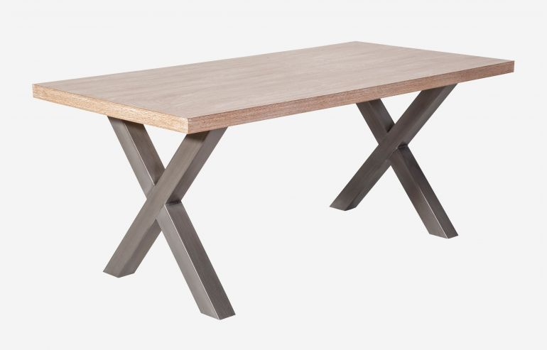 Essential dinning table