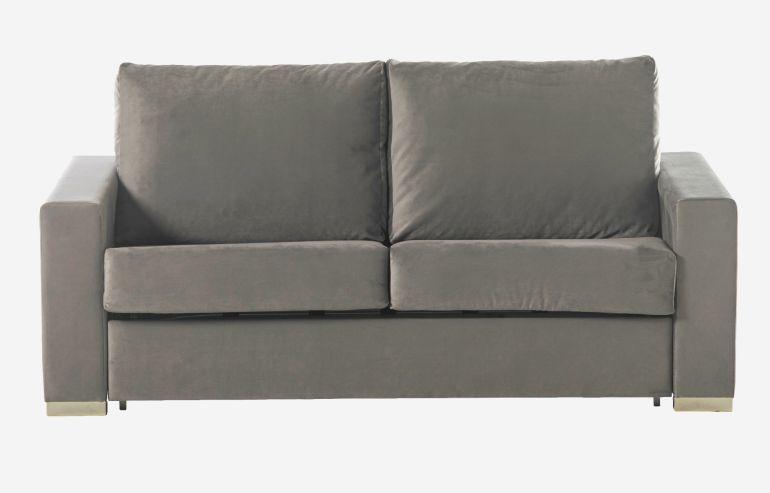 Sofá cama Venus