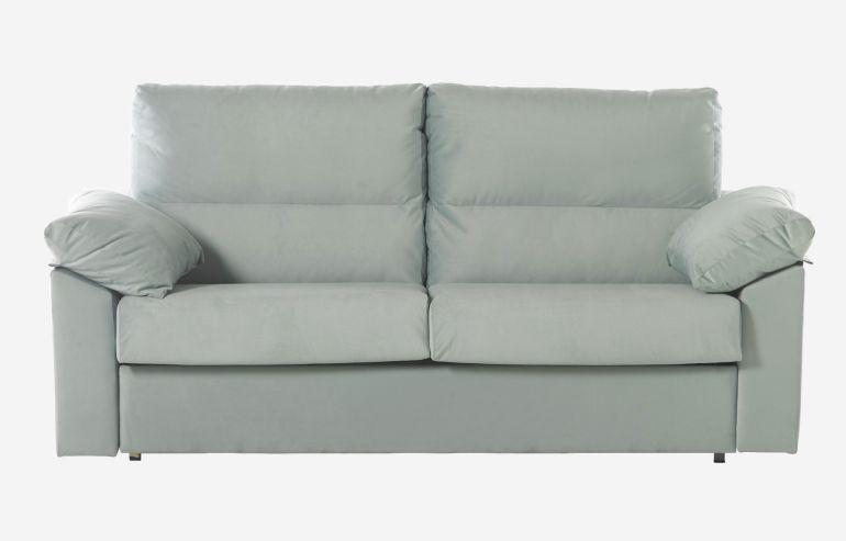 Sharon sofa bed