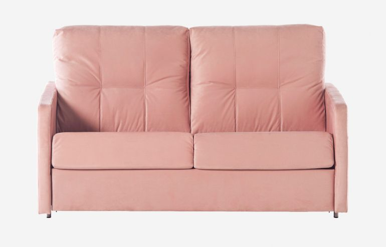 Kazan sofa bed