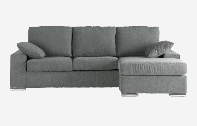 Chaise longue Alquería