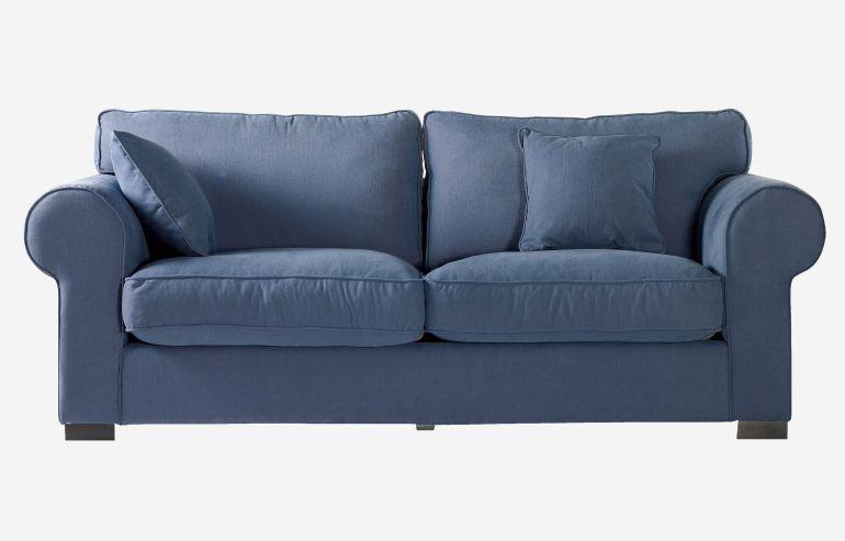 Borneo 2 seater sofa