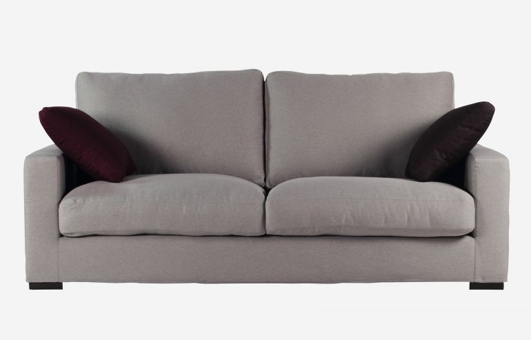 Dolche 2 seater sofa