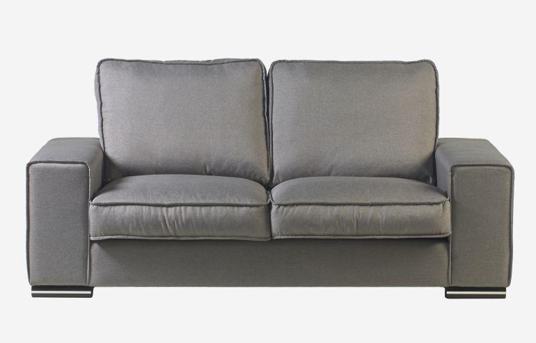 Maax 2 seater sofa