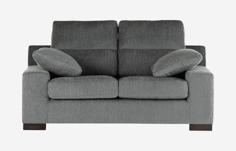 Palencia 2 seater sofa