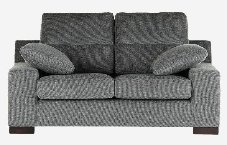 Palencia extension 2 seater sofa