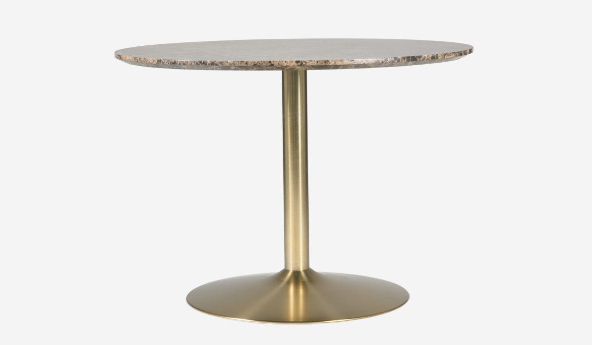 Mesa de comedor Aura