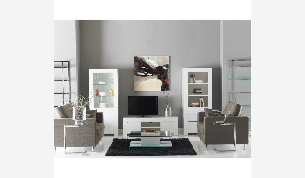 Mueble tv Amalfi