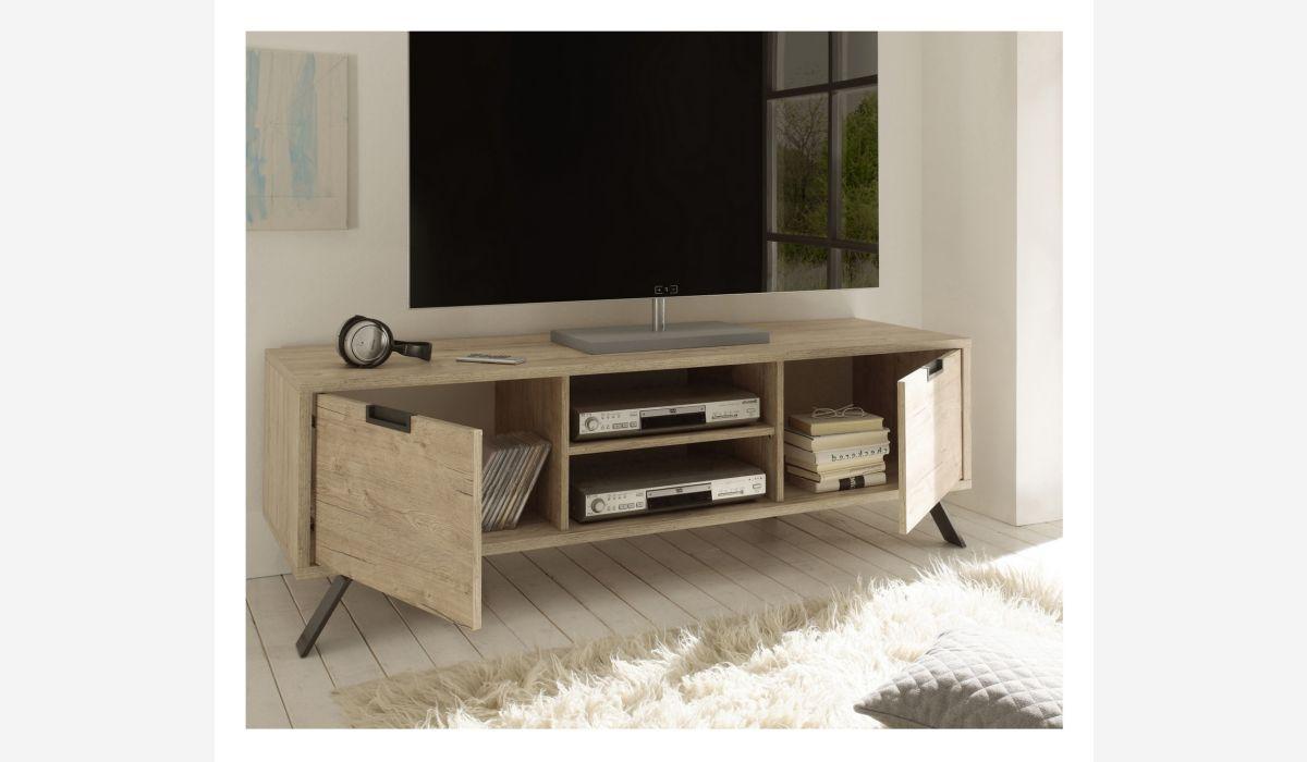 Mueble tv Palma