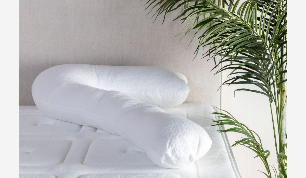 Almohada 150 cm Abrazo