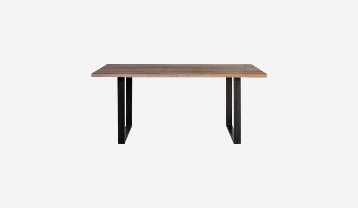 Mesa de comedor Wood