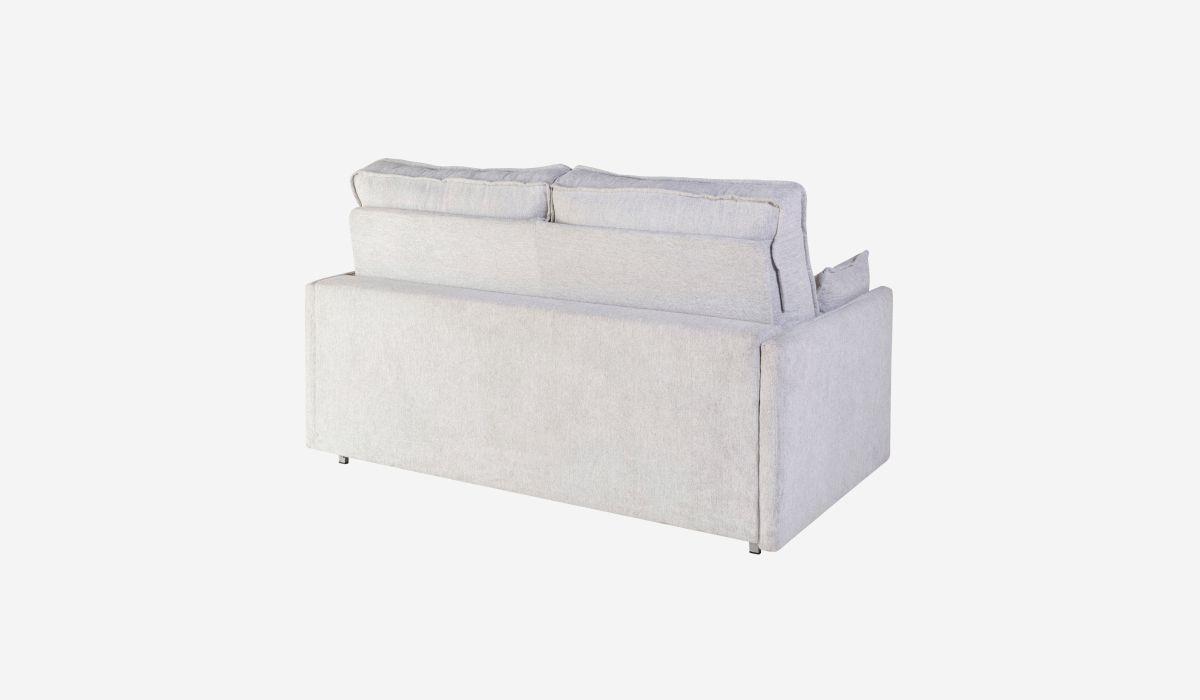 Sofá cama Sil