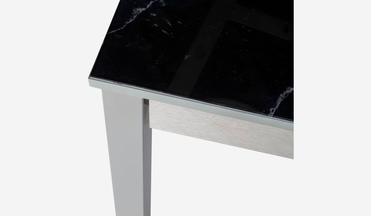 Mesa de cocina modelo 938