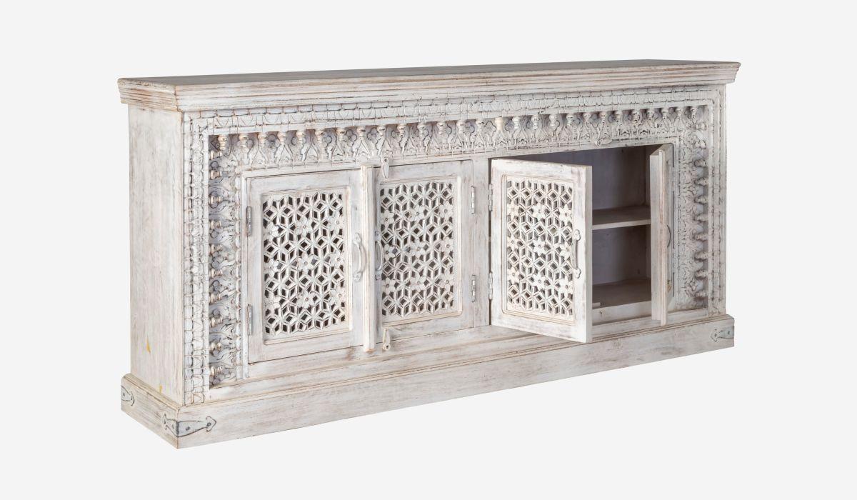 Sundar sideboard