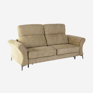 Sofá cama Arona