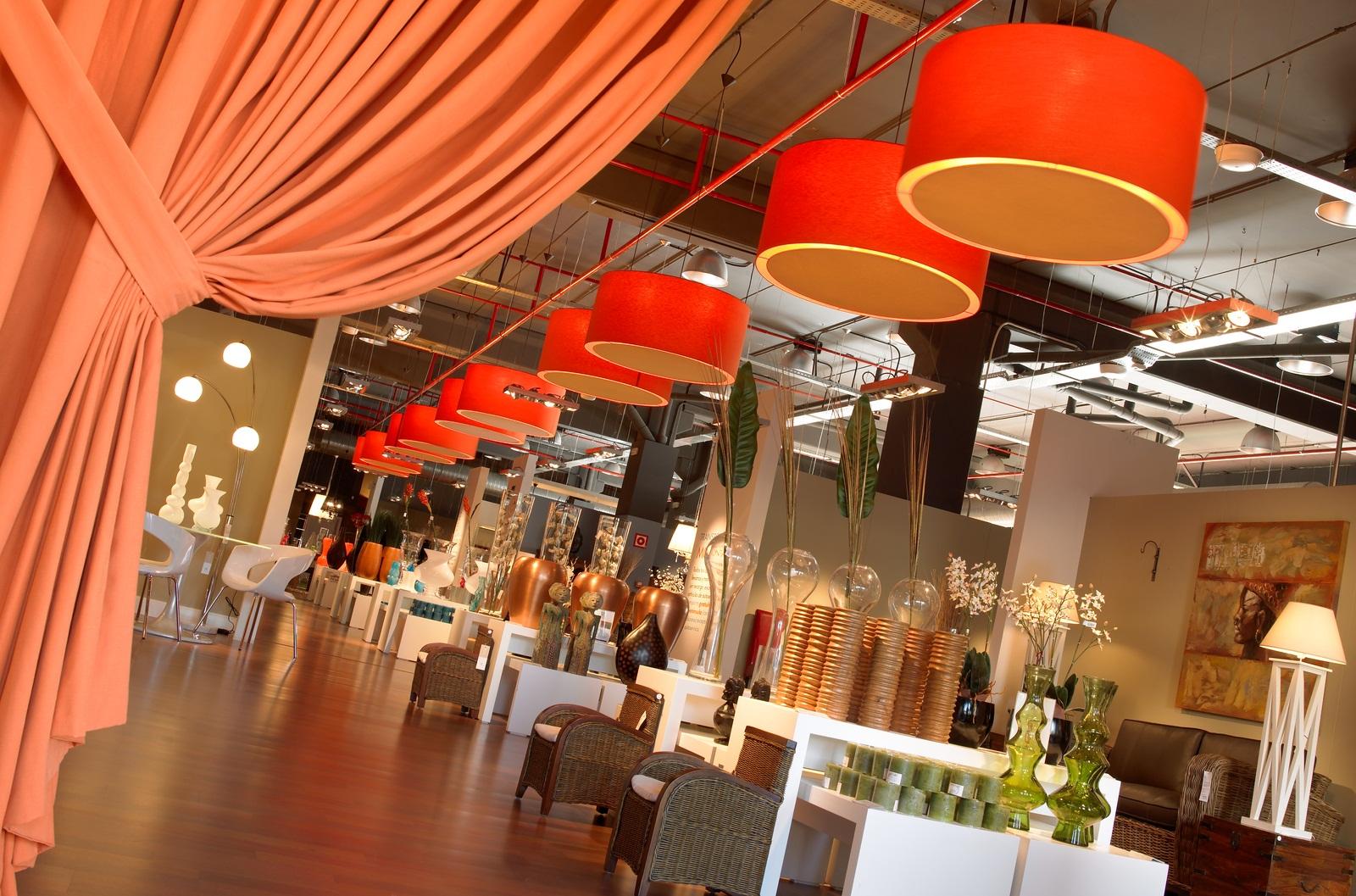 Nuestra tienda en Majadahonda