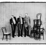 Historia de los muebles: la silla